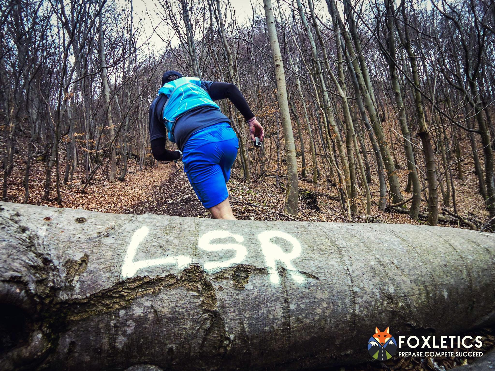 Bild: © Foxletics, www.foxletics.de